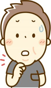 10キロ痩せるのに神奈川から福岡までマラソン?そりゃ無理だっ!