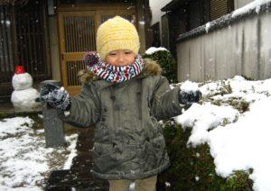 2009年福岡