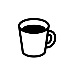 特にコーヒーを1日でたくさん飲んじゃう人。スキムミルクにした方がイイかも