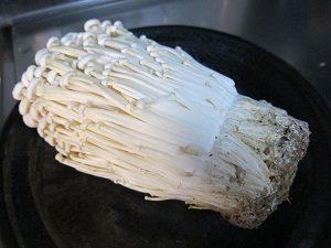 ココナッツオイルで炒めもの作って見ようかな