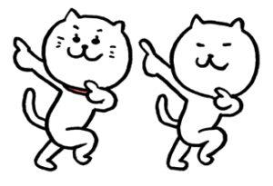 モムチャンダイエット、楽し〜!