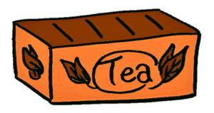 どの紅茶が効果あるかな〜