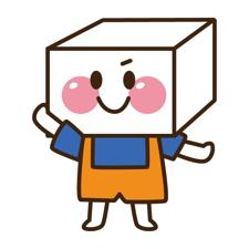 豆腐はわりかし満腹感が高い食べ物!