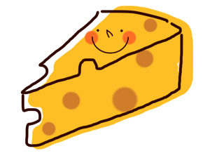 チーズダイエットってホントに痩せるの?