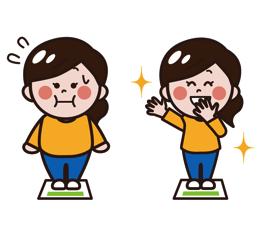 アディオ〜ス!